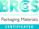 BRCGS_CERT_PACKAGING_LOGO_CMYK